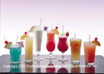 tropical_Drinks